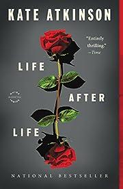 Life After Life: A Novel por Kate Atkinson