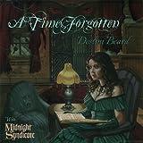 A Time Forgotten (2012)