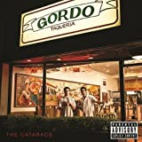 Gordo Taqueria [EP]