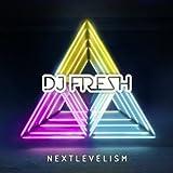 Nextlevelism
