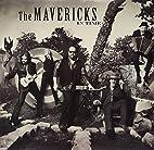 In Time [2 LP] by Mavericks