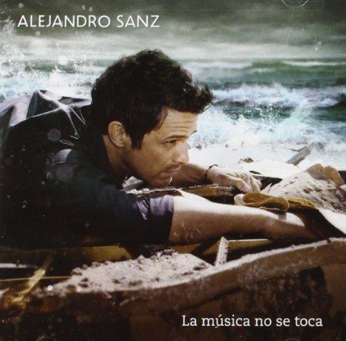 La Musica No Se Toca