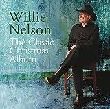 The Classic Christmas Album (2012)