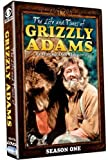 The Life and Times of Grizzly Adams (1974) (Movie)