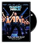 Magic Mike (2012) (Movie)