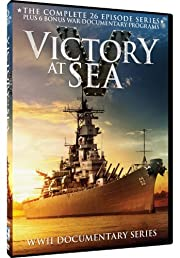 Victory at Sea: The Complete Series de…