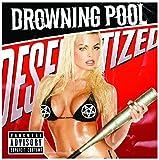 Desensitized (2004)