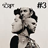 #3 (2012) (Album) by The Script