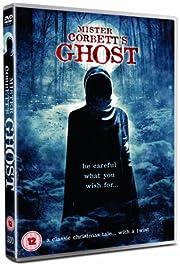 Mister Corbett's Ghost [DVD] por John Huston