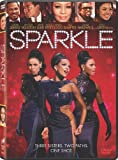 Sparkle (2012) (Movie)