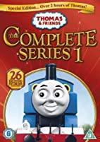 Thomas & Friends: The Complete Series 1