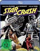 Star Crash [Blu-ray] by Luigi Cozzi