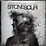 House Of Gold & Bones - Part 1 (2012)