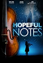 Hopeful Notes by Valerio Zanoli