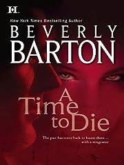 A Time to Die (Protectors Book 28) por…