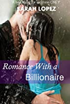 Romance With a Billionaire - A Short…