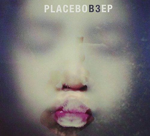 B3 [EP]