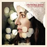 A Very Merry Perri Christmas (2012)