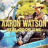 Real Good Time (2001)