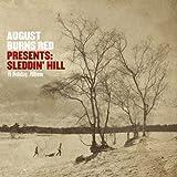 Presents: Sleddin' Hill a Holiday Album
