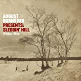 Presents: Sleddin' Hill (A Holiday Album) (2012)