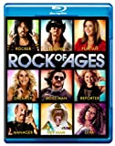 Rock of Ages (2012) (Movie)