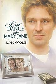 Last Dance with Mary Jane – tekijä: John…