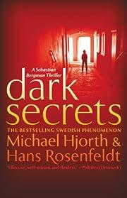 Dark Secrets por Michael Hjorth