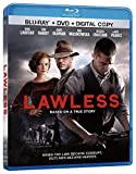 Lawless (2012) (Movie)