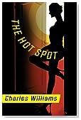 The Hot Spot
