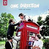 Take Me Home (2012)