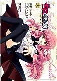 ゼロの使い魔 シュヴァリエ 1 (MFコミックス アライブシリーズ)