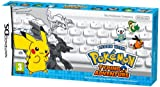 Learn with Pokemon: Typing Adventure (2011) (Video Game)