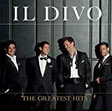 The Greatest Hits [Deluxe Edition]