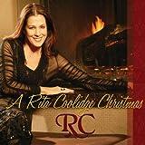 A Rita Coolidge Christmas (2012)
