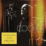 Fire It Up (2012)