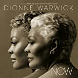Now (Album) by Dionne Warwick
