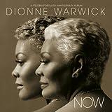 Now: A Celebratory 50th Anniversary Album (2012)