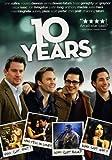 10 Years (2012) (Movie)