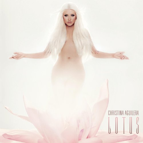 Lotus [Deluxe Edition]