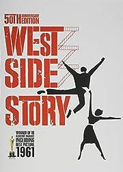 West Side Story de Jerome Robbins