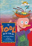 Rabbit Ears: The Fool and the Flying Ship (1991) (Movie)