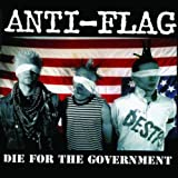 Die For The Government (1996)