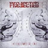 Human (2012)