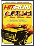 Hit and Run (2012) (Movie)