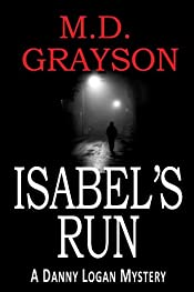 Isabel's Run by M. D. Grayson