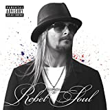 Rebel Soul (2012)
