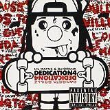 Dedication 4 (2012)