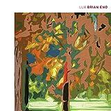 Lux (2012) (Album) by Brian Eno