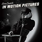 In Motion Pictures